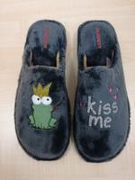 Domácí obuv Florett 02754/63