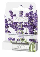 ryor antiakne roll-on, roll-on
