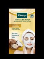 Kneipp Pleťová maska Anti-Aging