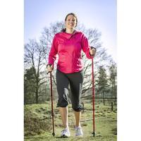 Trekingové hole - nordic walking