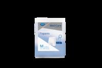 Molicare® Premium FIXPANTS Medium