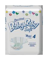 BabyBaby Maxi