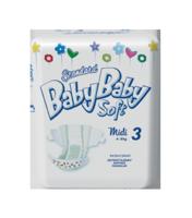 BabyBaby Midi
