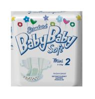 BabyBaby Mini