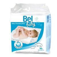 Bel® Baby přebalovací podložky