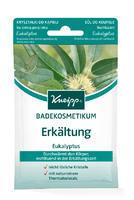 Kneipp® sůl do koupele nachlazení 60g