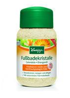 Kneipp® sůl do koupele péče o nohy 500g