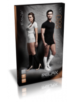 Maxis RELAX 280 DEN