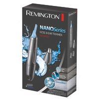 Zastříhávač chloupků Remington NE 3450