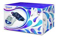 Tensoval® duo control s manžetami (M+L) + síťový adaptér