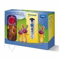 Thermoval® baby - dárkové balení