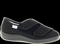 Dámské boty Varomed Kreta
