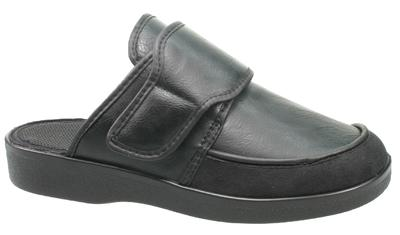 Zdravotní pantofle Varomed Grenoble, 45 | L