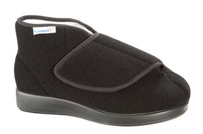 Dámská terapeutická obuv Varomed Rom, 42 | R