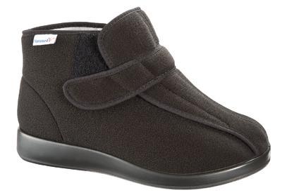 Zdravotní obuv Varomed Meran XXL, 38 | R