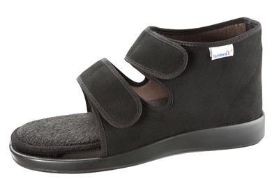 Široká terapeutická obuv Varomed Paris - 1