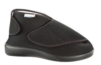 Terapeutická kotníková bota Varomed Florenz