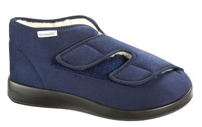 Zimní kotníkové boty Varomed Genua II - 1