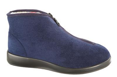 Pánské zimní boty Varomed Tölz