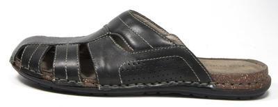 Ten Points pantofle Colin - 1