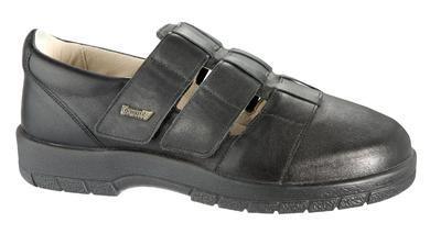 Pánské sandály Varomed Kapstadt, 46 | L - 1