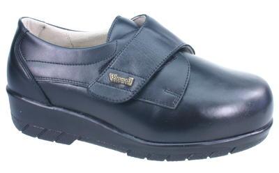 Diabetická obuv Varomed Basel, 42 | R