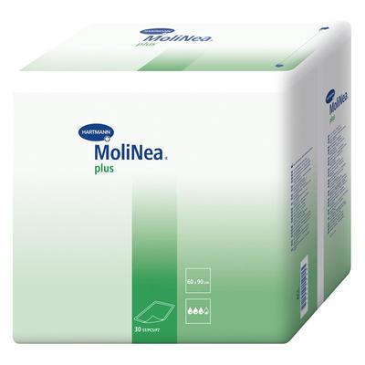 MoliNea® Plus 60x60cm 30ks - 1