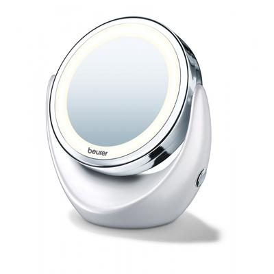 Kosmetické zrcátko Beurer BS 49 - 1