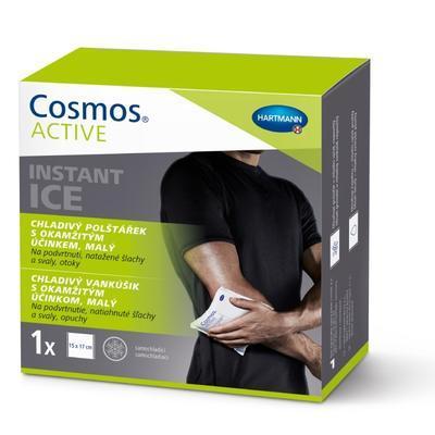 Cosmos active jed.chlad.polš. 15x17cm
