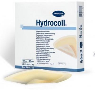 Hydrocoll® - 1