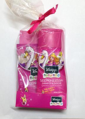 Kneipp® dárková sada Malá princezna
