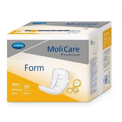 MoliCare® Premium Form Normal Plus
