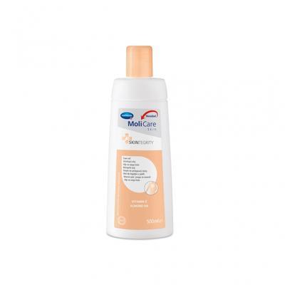MoliCare Skin Ošetřující olej