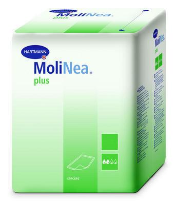 MoliNea® Plus 40x60 cm 30 ks - 1