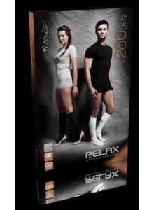 Maxis RELAX 280 DEN - 1