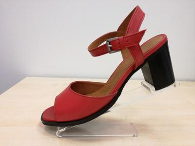 Sanna Red