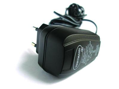 Tensoval® síťový adaptér