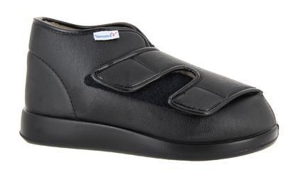 Zimní obvazové boty Varomed London, 40 | L