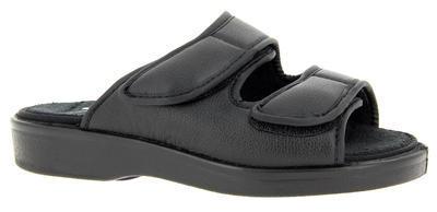 Zdravotní pantofle Varomed Torun, 46 | L