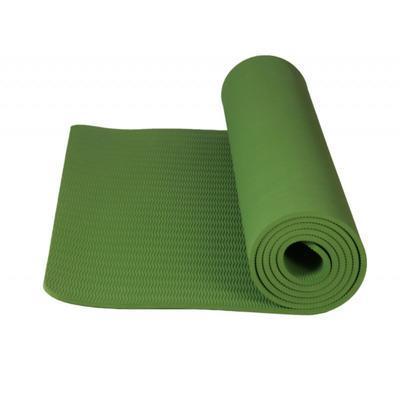 Podložka na jogu - 1