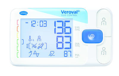 Veroval duo control large - 2