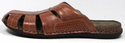 Ten Points pantofle Colin - 2