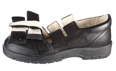 Pánské sandály Varomed Kapstadt, 46 | L - 2