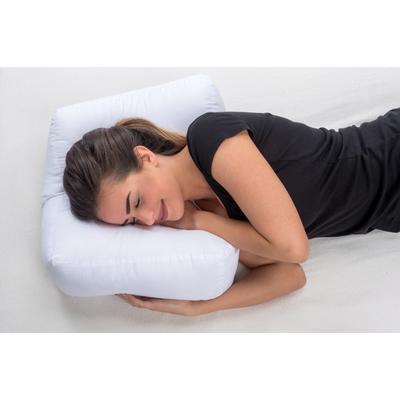 Polštář pro spaní na boku - 2