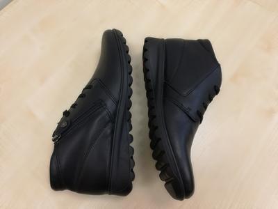 Santé obuv kotníková dámská, vel.37 - 2