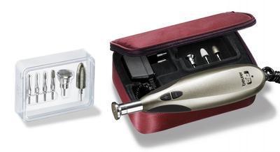 Beurer MP 60 - 2