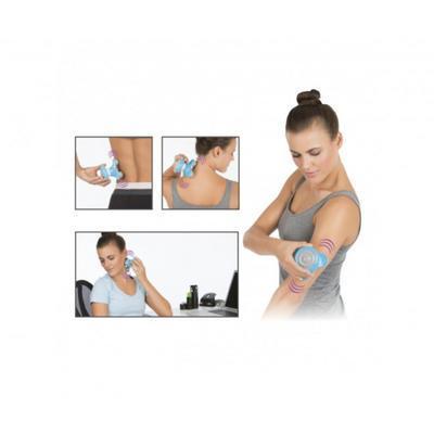 Masážní pomůcka Vitalmaxx - 2
