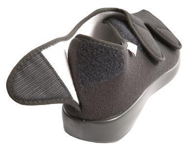 Zdravotní obuv Varomed Dublin - 2