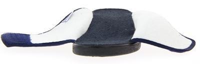 Obvazové pantofle Varomed Ibiza - 2