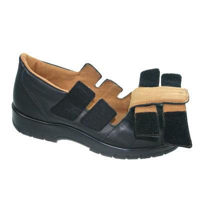 Pánské sandály Varomed Kapstadt, 46 | L - 3
